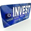 Mortgage Notes Investing Memphis TN (@mempistd) Avatar