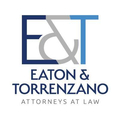 Eaton & Torrenzano Attorneys at Law (@eatontorrenzanolaw) Avatar