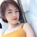 Nguyen Ha Trang (@hatrang92) Avatar