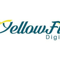 YellowFin Digital (@yellowfin) Avatar