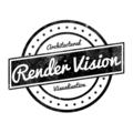 Render Vision (@rendervision) Avatar