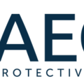 Aegis Protective Services (@aegisprotectiveservices) Avatar