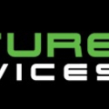 Future Services (@futureservices) Avatar