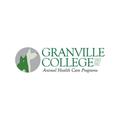 South Granville Business College Ltd (@granvillecollege) Avatar