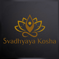 Svadhyaya K (@svadhyayakosha) Avatar