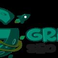 Green SEO (@greenseo) Avatar