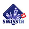 Swissta Water (@swisstakinshasa) Avatar