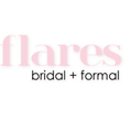 Flares bridal + Formal (@flaresbridal) Avatar