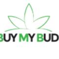 BuyMyBudOnline (@buymybudonline) Avatar