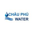 Châu Phú Water (@chauphuwater) Avatar