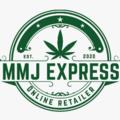 MMJ (@mmjexpressonline123) Avatar