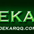 Pkv Pendekarqq (@pkvpendekarqq) Avatar