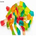 cbd gummies (@panacealife) Avatar