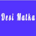 Desi Matka (@desimatka) Avatar