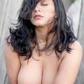ki (@kiranbajaj2) Avatar