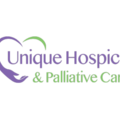 Unique Hospice (@uniquehospice) Avatar