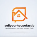 Sell Your House Fast LV (@sellyourhousefastlv) Avatar