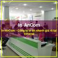 In-AnCom (@in-ancom) Avatar