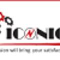 Iconic™ Engineering Limited (@iconicengineeringlimited) Avatar