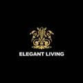 Elegant Living (@elegantliving) Avatar