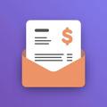 Invoice Template HTML (@invoicetemplatehtml) Avatar