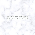 SUSAN MARINELLO INTERIORS (@susanmarinteriors) Avatar