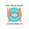 The Meal Deals (@themealdeals) Avatar
