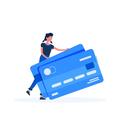 Compte Banque (@compte-banque) Avatar