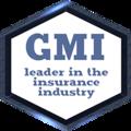 Restaurant Business Insurance & Workers Comp (@restauranne65) Avatar