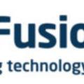 Net Fusion Designs (@netfusion) Avatar