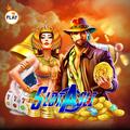 Situs Slot Game (@situsslotgame) Avatar