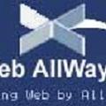 Weballways (@weballways) Avatar