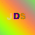JD (@davidsamblanet) Avatar