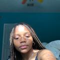Imani  (@imanie) Avatar