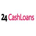 Signature Loans Online (@signatureloansonline) Avatar