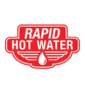 Rapid Hot Water (@rapidhotwater) Avatar