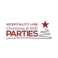 Christmas Parties London (@christmaspartieslondon) Avatar