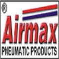 Airmax Pneumatic (@airmaxpneumatic) Avatar