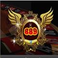 casino889 (@casino889) Avatar