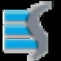 Epl (@eplanetsoft) Avatar