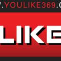 youlike369 (@youlike369) Avatar