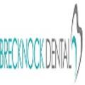 Brecknock Dental (@brecknockdental) Avatar