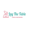 Lay The Table (@laythetable) Avatar