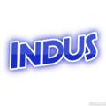 Indus Printing (@indusprinting302) Avatar