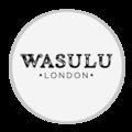 Wasulu London (@wasululondon) Avatar