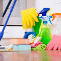 House Cleaning, Commercial Cleaning Services (@vallejocleaningser) Avatar