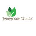 Bio Green Choice (@biogreenchoice) Avatar