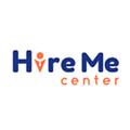 Hire Me  (@hire-me-center) Avatar