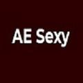AEsexy (@aesexy) Avatar