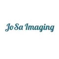 JoSa Imaging (@josaimagingg) Avatar